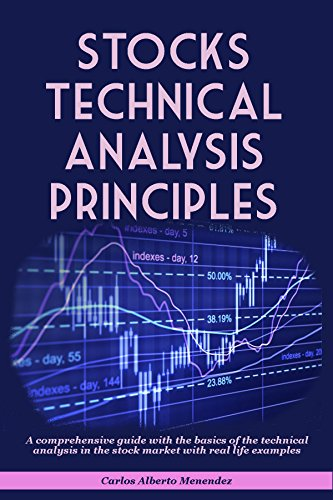 stocks-technical-analysis-principles-a-comprehensive-guide-with-the-basics-of-the-technical-analysis
