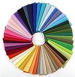 RayLineDo 50, Leinen, Baumwolle, einfarbig,