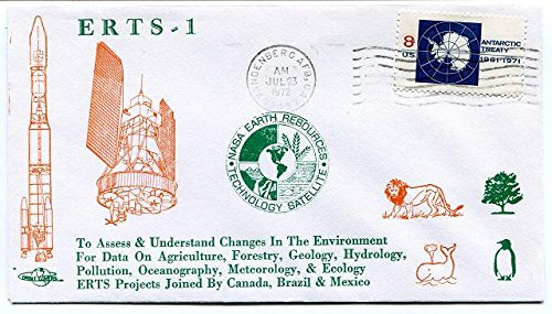 1972-erts-1-satellite-canada-brazil-mexico-vandenberg-usa-nasa-antarctic-treaty