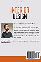 Interior Design: Advanced Solutions For The Finest Home Decor: Volume 2 by CreateSpace Independent Publishing Platform