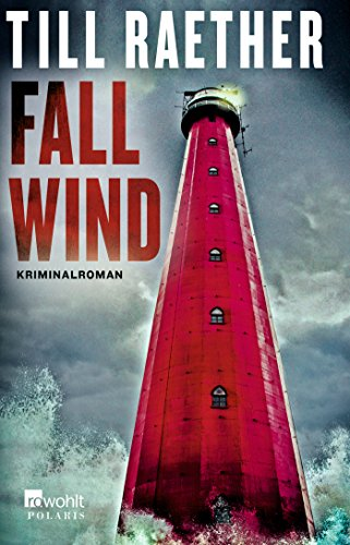 Fallwind (Adam Danowski, Band 3)