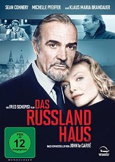 Das Russland Haus