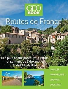 """Afficher """"Routes de France"""""""