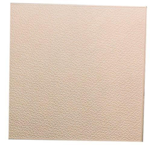 pannello-polistirolo-x-controsoffitto-cm-50x50-confezione-da-18mq