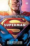 Superman 1: The Unity Saga: Phantom Earth