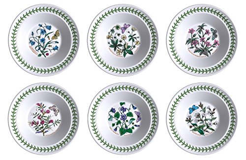 portmeirion-botanic-garden-oatmeal-bowl-various-motif-set-of-6-dia15cm