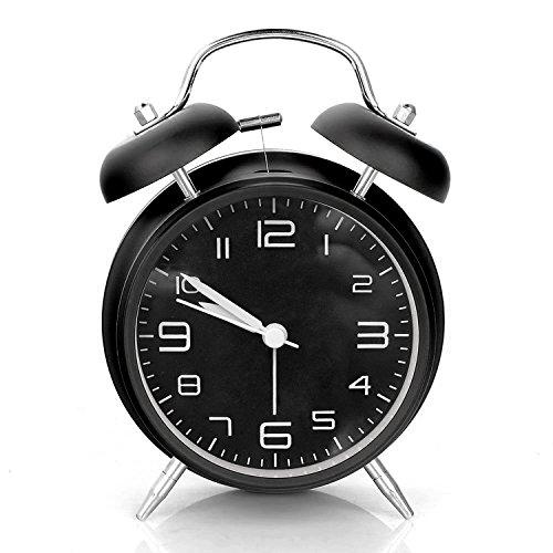 aodoor-reloj-despertador-alarma-mecanismo-de-cuarzo-retro-de-la-noche-twin-bell-reloj-despertador-co