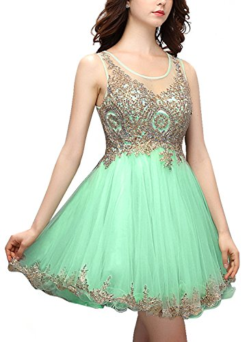 bbonlinedress-short-tulle-scoop-prom-dress-with-appliques-homecoming-dress-mint-20w