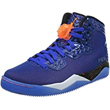 Nike Air Jordan Spike Forty Pe, Chaussures de Sport Homme, Taille