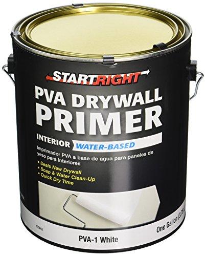 true-value-pva1-gl-start-rechts-trockenbau-primer-dispersionsfarbe-fur-beton
