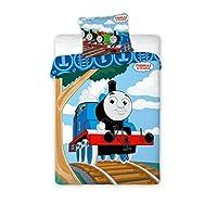 Thomas and Friends 024 Children
