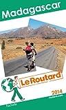 Guide du Routard Madagascar 2014