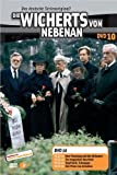 Die Wicherts von nebenan, DVD 10