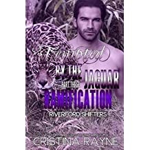 [(Tempted by the Jaguar #3 : Ramification (Riverford Shifters))] [By (author) Cristina Rayne] published on (March, 2015)