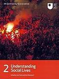 Understanding Social Lives Book 2