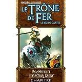 Le Trône de Fer JCE - La Guerre des Cinq Rois (Version Française)