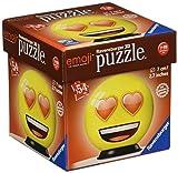 Ravensburger 11921 Emoji 3D-Puzzle...Vergleich