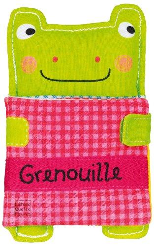 grenouille-mon-livre-doudou