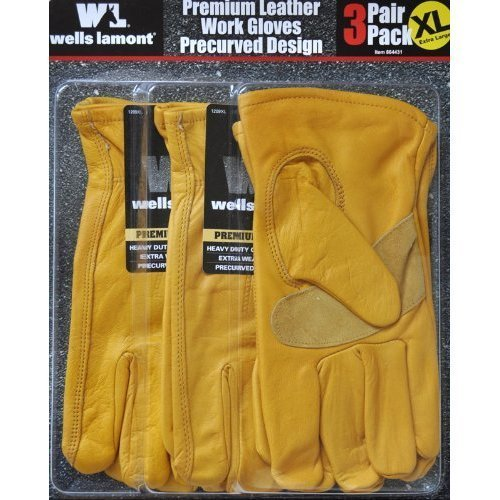 wells-lamont-premium-leather-work-gloves-precurved-design-3-pack-extra-large-xl