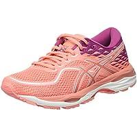 ASICS Gel-Cumulus 19, Zapatillas de Running para Mujer