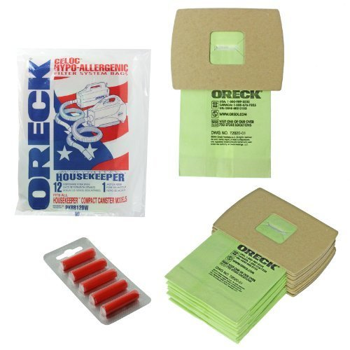 oreck-canister-aspiradora-de-mano-bolsas-y-5-aire-ambientador-paquete-con-12