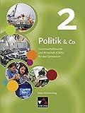ISBN 3766168029