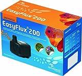 Aquatlantis 05709 Easyflux 200 Aquarienpumpe für 230l/h