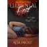 Elemental Fear (Surviving Book 1)