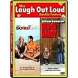 50 First Dates / Big Daddy - Vol