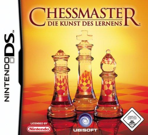 Chessmaster: Die Kunst des Lernens