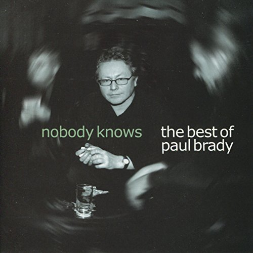 Nobody Knows: The Best of Paul...