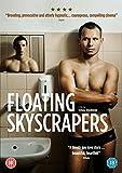 Floating Skyscrapers [DVD] [Reino Unido]