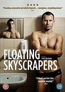 Floating Skyscrapers [DVD]