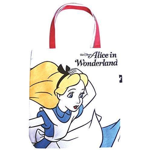 Disney Goodie Bag Alice APDS1959