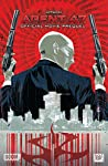 HITMAN: AGENT 47 centers on an elite assassin who was genetically engineered from conception to be the perfect killing machine, and is known only by the last two digits on the barcode tattooed on the back of his neck. He is the culmination of decades...
