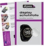 Bushnell Neoxs Schutzfolie - 6x dipos Displayschutzfolie Folie klar