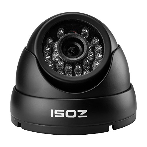ZOSI-HD-960H-800TVL-13-CMOS-24pcs-IR-leds-DayNight-waterproof-indoor-outdoor-CCTV-camera