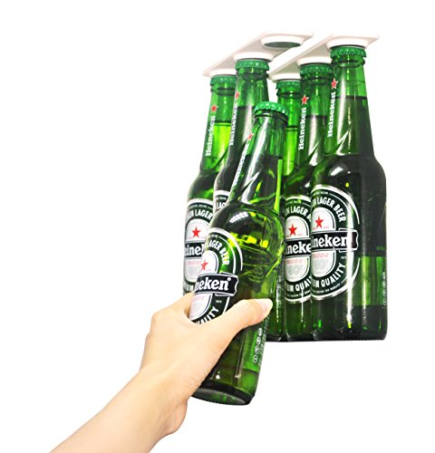 magnetic-beer-bottle-holder-hanger-6-beers-capacity-over-25-oz-each-fridge-storage-support-bottle-ja