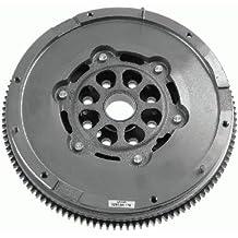 Sachs 2294 501 078 Volante motor