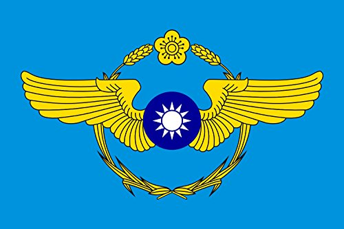 magflags-bandera-large-republic-of-china-air-forces-flag-1948-republic-of-china-air-forces-1948-1948