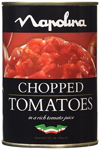 napolina-chopped-tomatoes-400-g-pack-of-12
