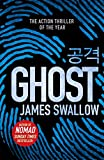 Ghost (The Marc Dane series)