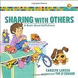 Baker Pub Group/baker Books Books Kids - Best Reviews Guide