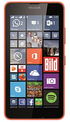 microsoft-lumia-640-dual-sim-smartphone-5-zoll-127-cm-touch-display-8-gb-speicher-windows-81-neon-or