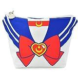 CoolChange pochette per i trucchi di Sailor Moon