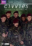 Lynda La Plante's Civvies [DVD] [UK Import]