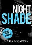 Nightshade (Dark Pieces Book 4)
