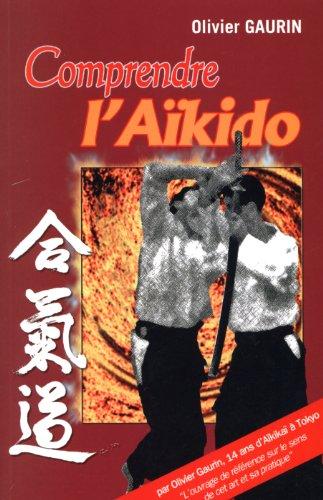 comprendre-l-39-akido