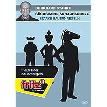 Starke Bauernregeln (DVD-ROM)