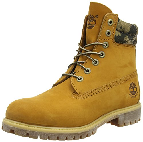 timberland-6-in-boot-ftb-6-in-double-collar-boot-herren-kurzschaft-stiefel-braun-wheat-46-eu